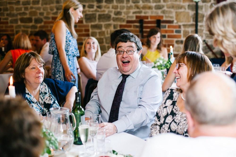 Bartholomew Barn West Sussex Wedding Photography (44)