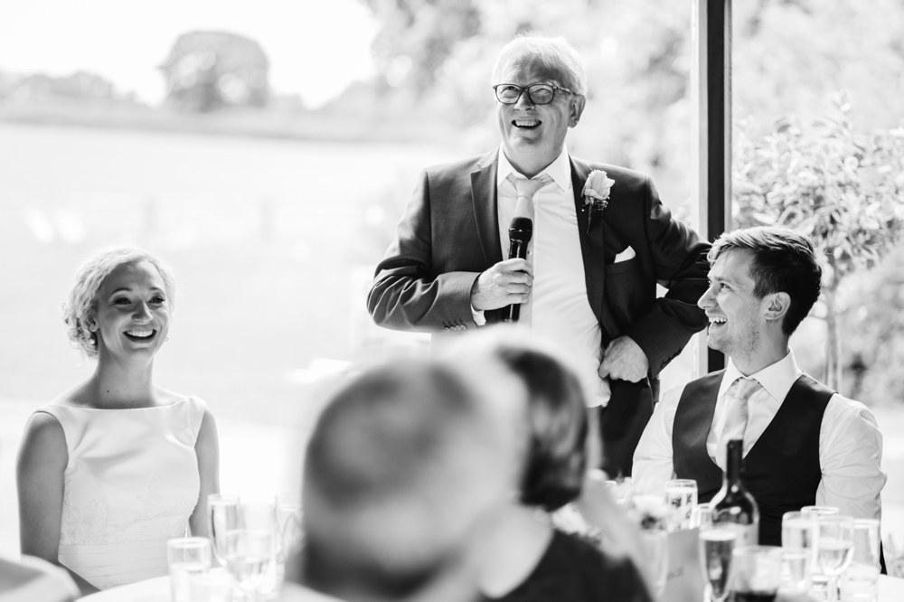 Bartholomew Barn West Sussex Wedding Photography (42)