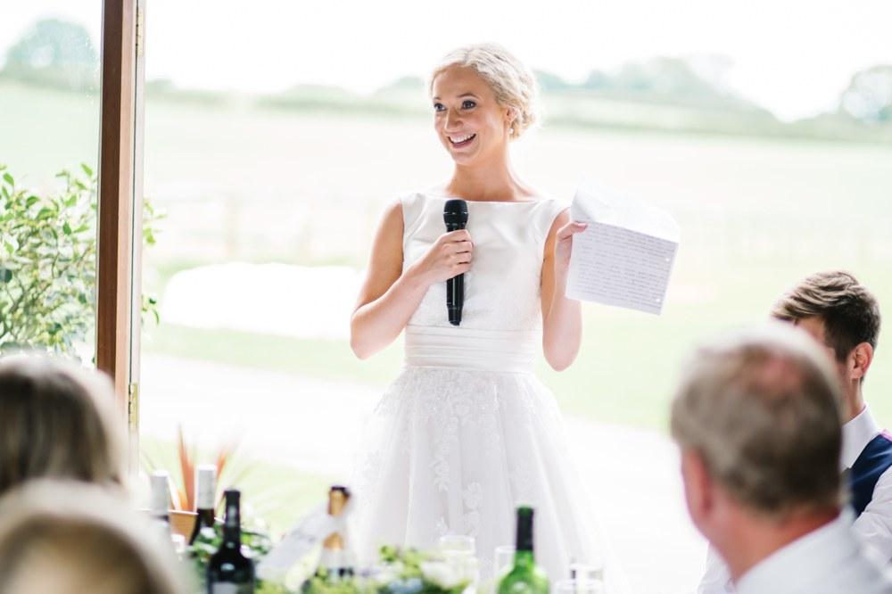 Bartholomew Barn West Sussex Wedding Photography (41)