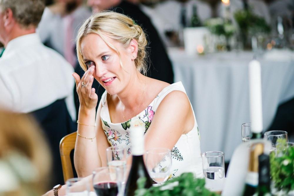 Bartholomew Barn West Sussex Wedding Photography (38)