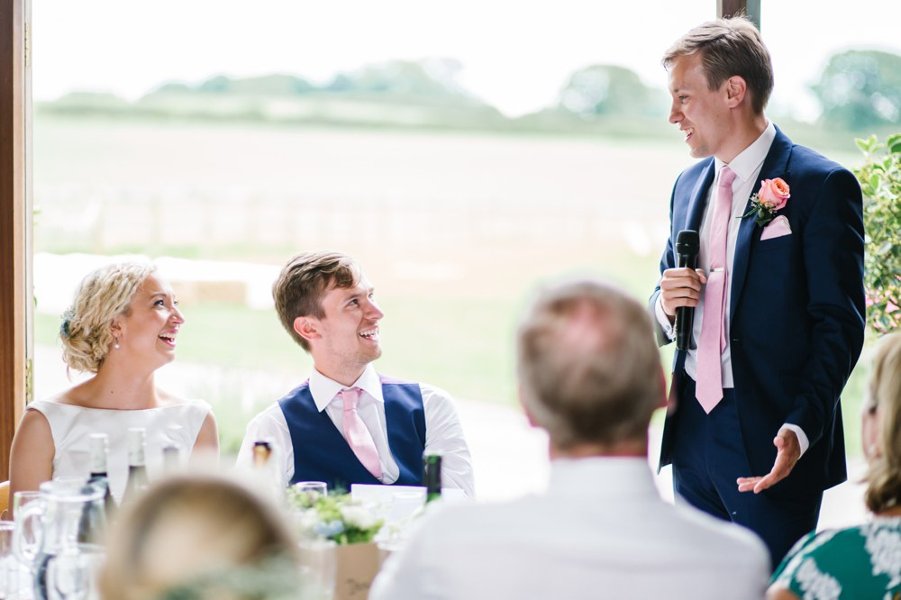Bartholomew Barn West Sussex Wedding Photography (37)
