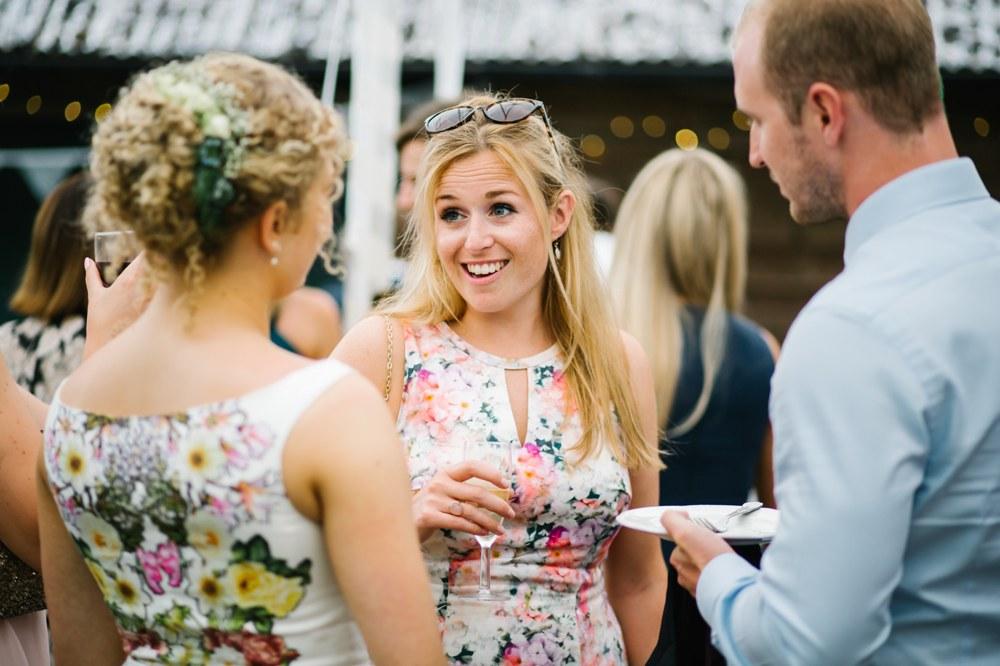 Bartholomew Barn West Sussex Wedding Photography (34)