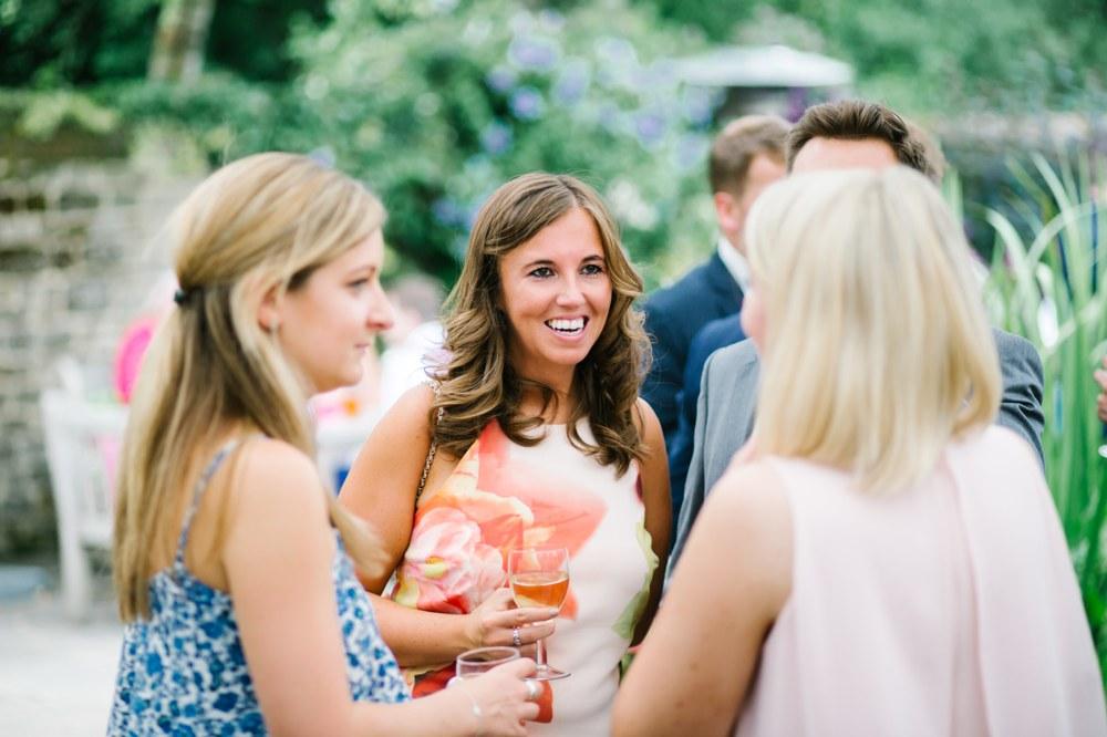 Bartholomew Barn West Sussex Wedding Photography (33)