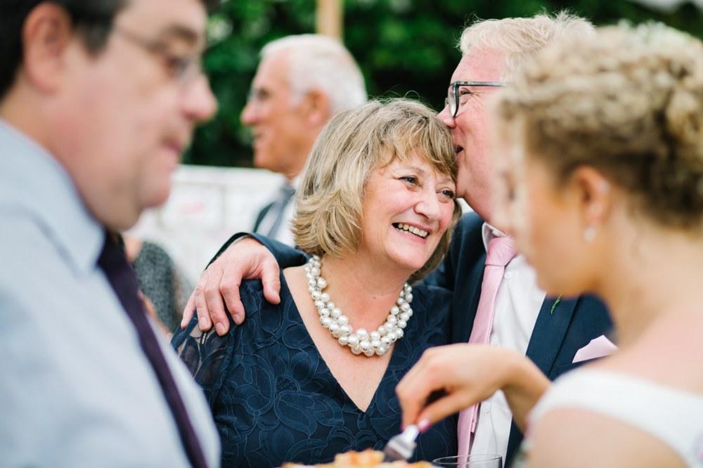 Bartholomew Barn West Sussex Wedding Photography (32)
