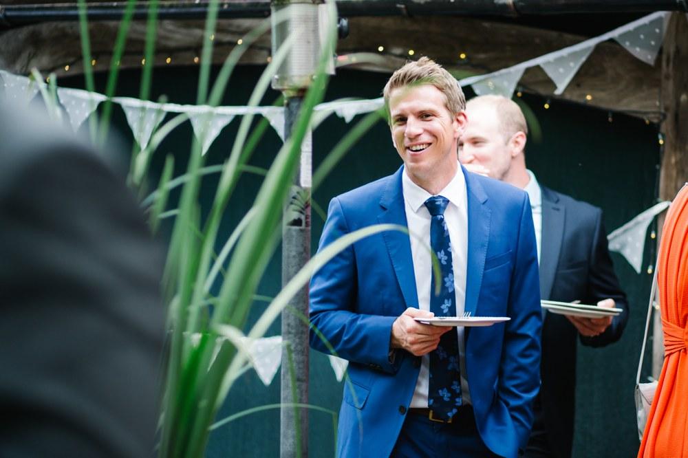 Bartholomew Barn West Sussex Wedding Photography (31)