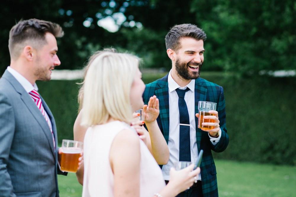 Bartholomew Barn West Sussex Wedding Photography (28)