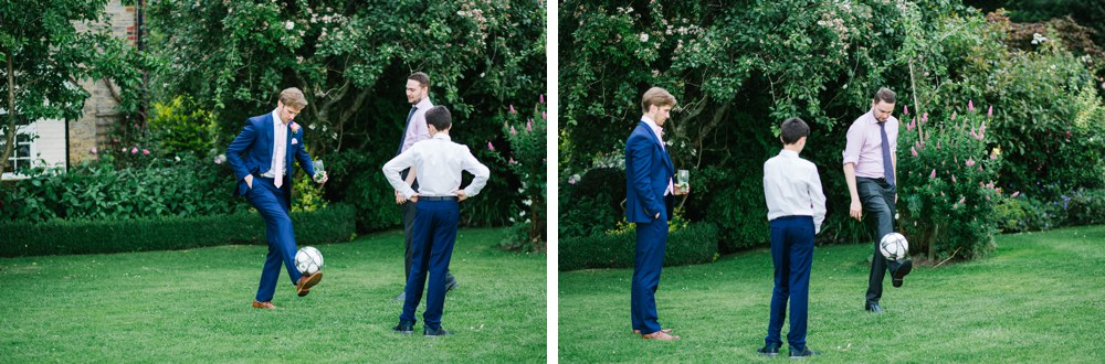 Bartholomew Barn West Sussex Wedding Photography (27)