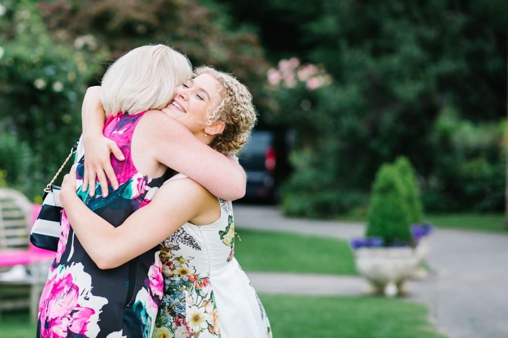 Bartholomew Barn West Sussex Wedding Photography (26)