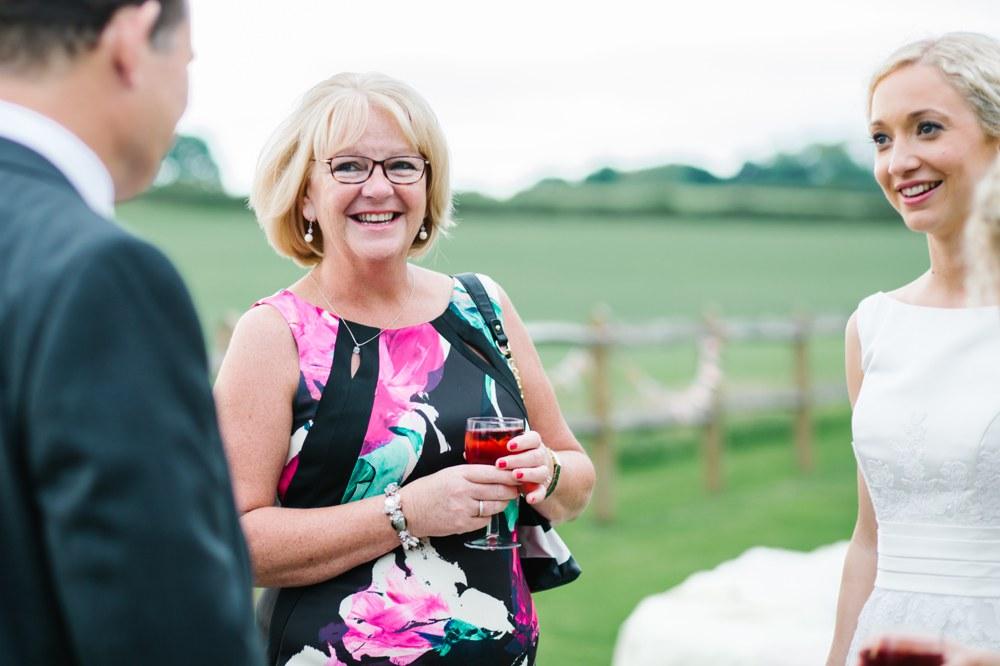 Bartholomew Barn West Sussex Wedding Photography (24)