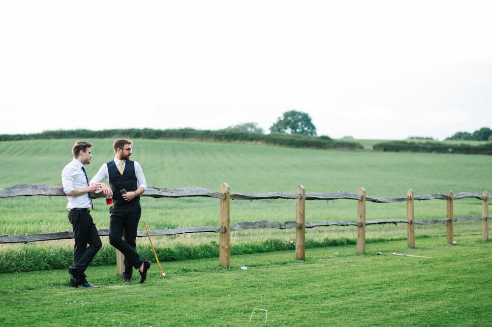 Bartholomew Barn West Sussex Wedding Photography (22)