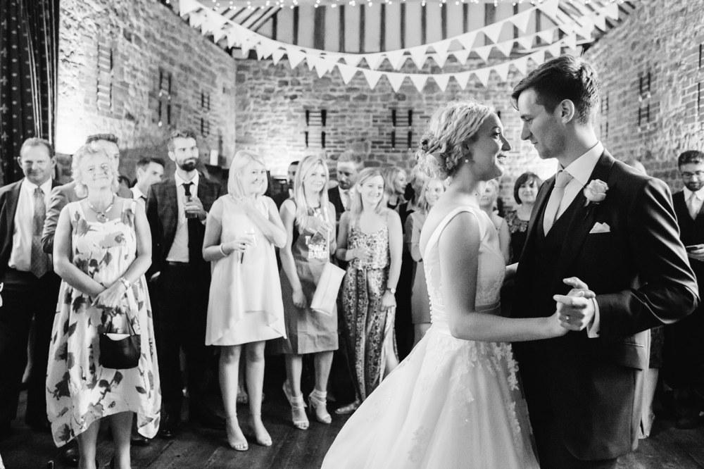 Bartholomew Barn West Sussex Wedding Photography (16)