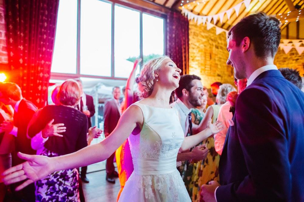 Bartholomew Barn West Sussex Wedding Photography (15)