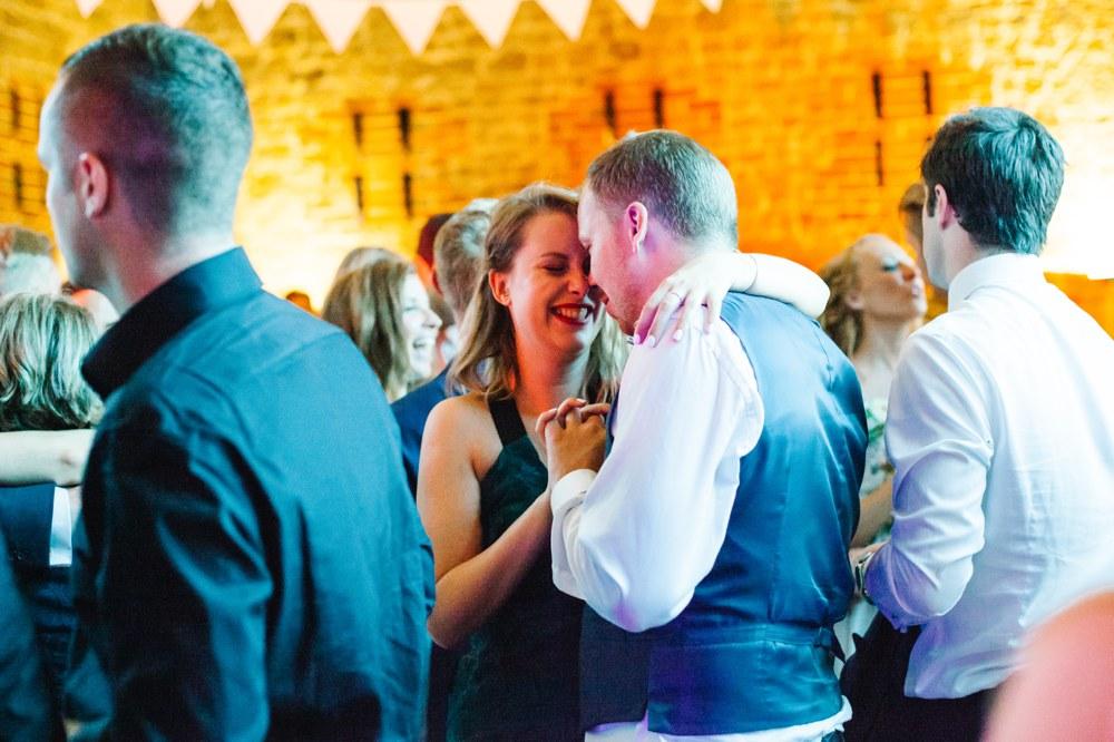 Bartholomew Barn West Sussex Wedding Photography (13)