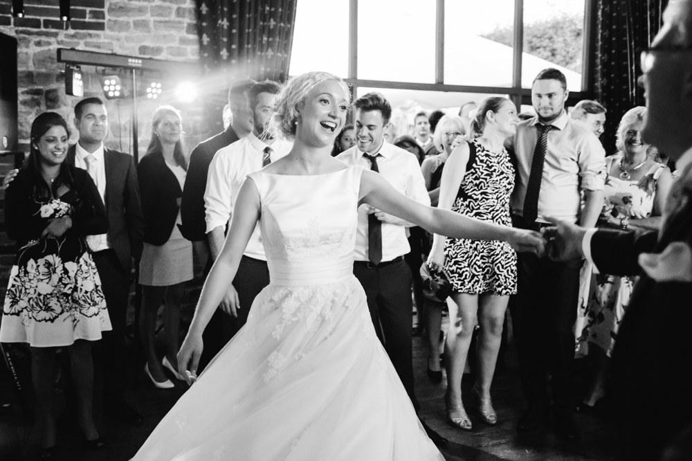 Bartholomew Barn West Sussex Wedding Photography (10)