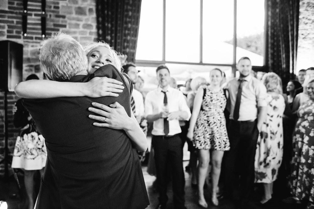 Bartholomew Barn West Sussex Wedding Photography (8)