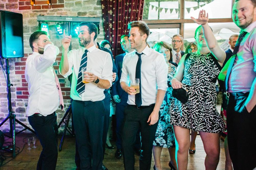 Bartholomew Barn West Sussex Wedding Photography (6)