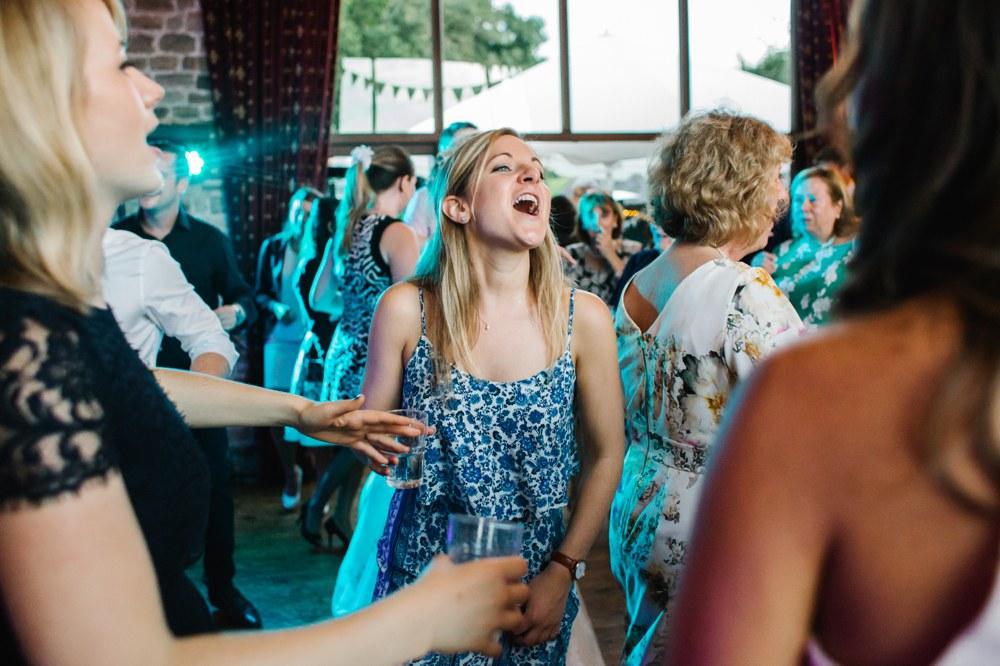 Bartholomew Barn West Sussex Wedding Photography (4)