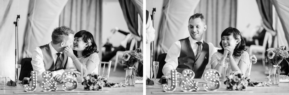 Sandridgebury Farm St Albans Wedding Photography (28)