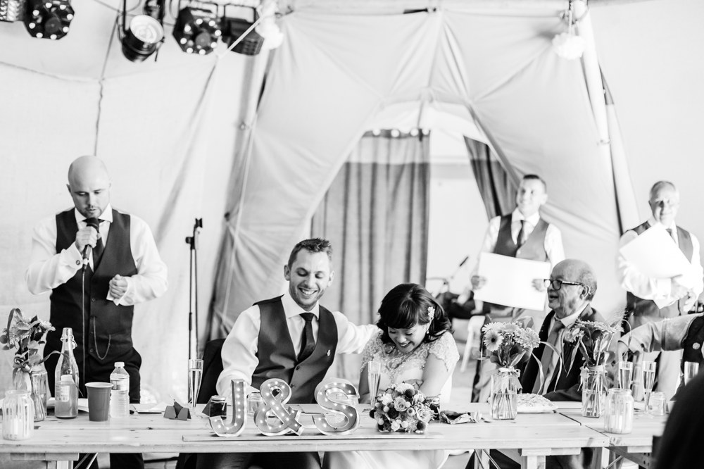 Sandridgebury Farm St Albans Wedding Photography (24)
