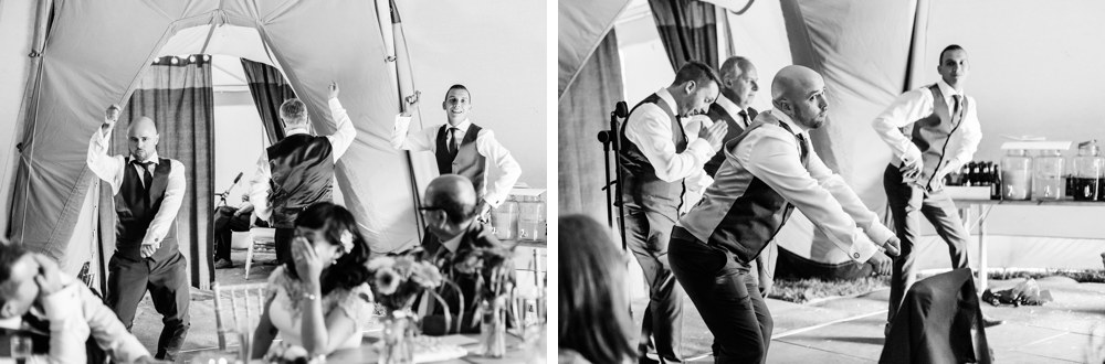 Sandridgebury Farm St Albans Wedding Photography (21)