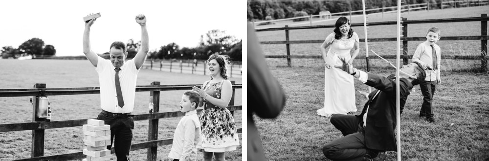 Sandridgebury Farm St Albans Wedding Photography (14)