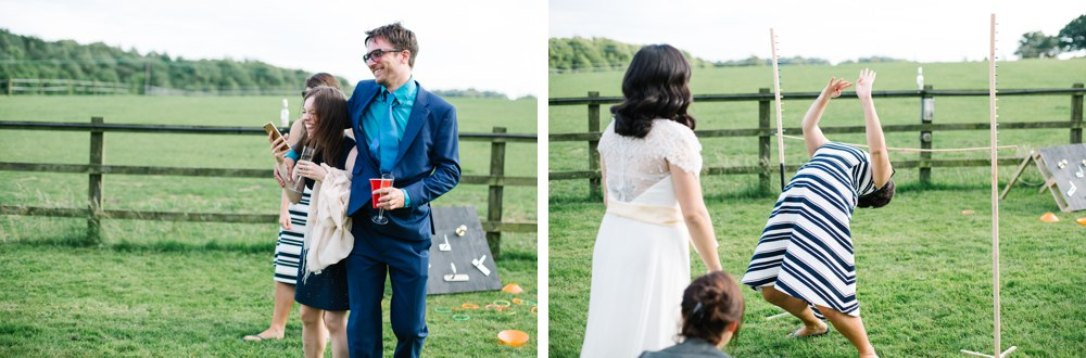 Sandridgebury Farm St Albans Wedding Photography (11)