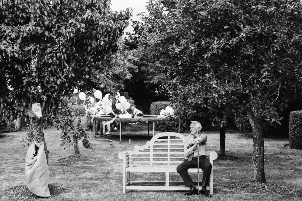 Kings Langley Hertfordshire Wedding Photography (75)