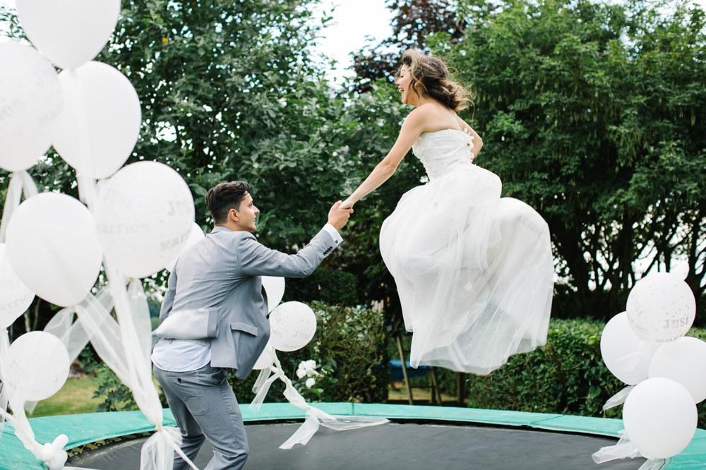 Kings Langley Hertfordshire Wedding Photography (68)