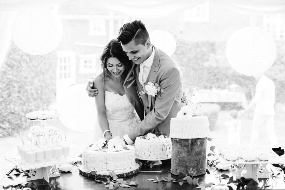 Kings Langley Hertfordshire Wedding Photography (63)