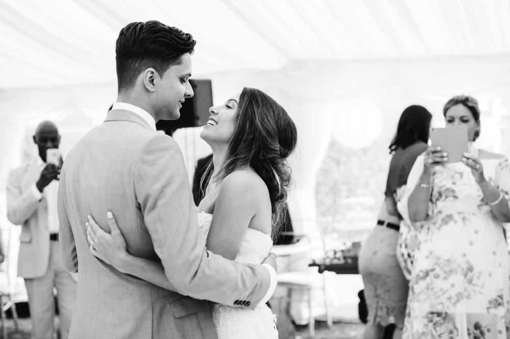 Kings Langley Hertfordshire Wedding Photography (61)