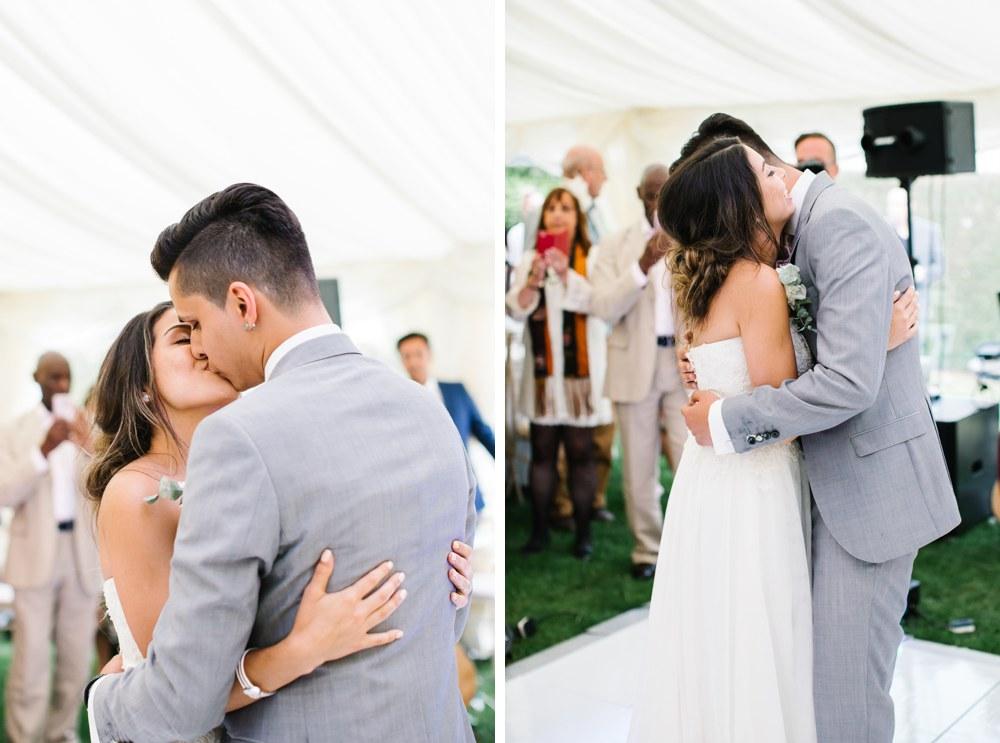 Kings Langley Hertfordshire Wedding Photography (59)