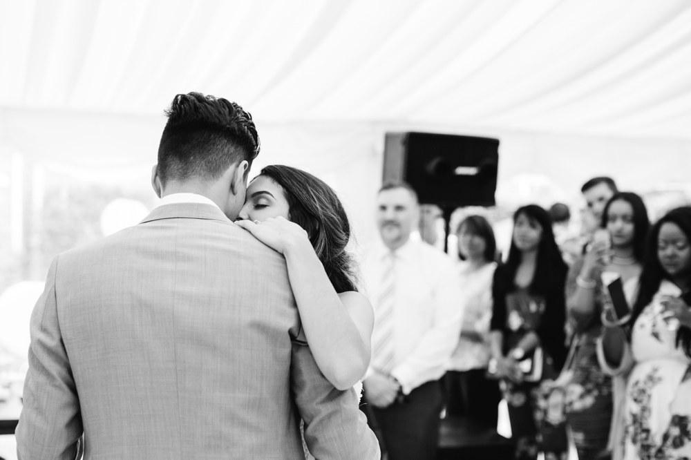 Kings Langley Hertfordshire Wedding Photography (55)