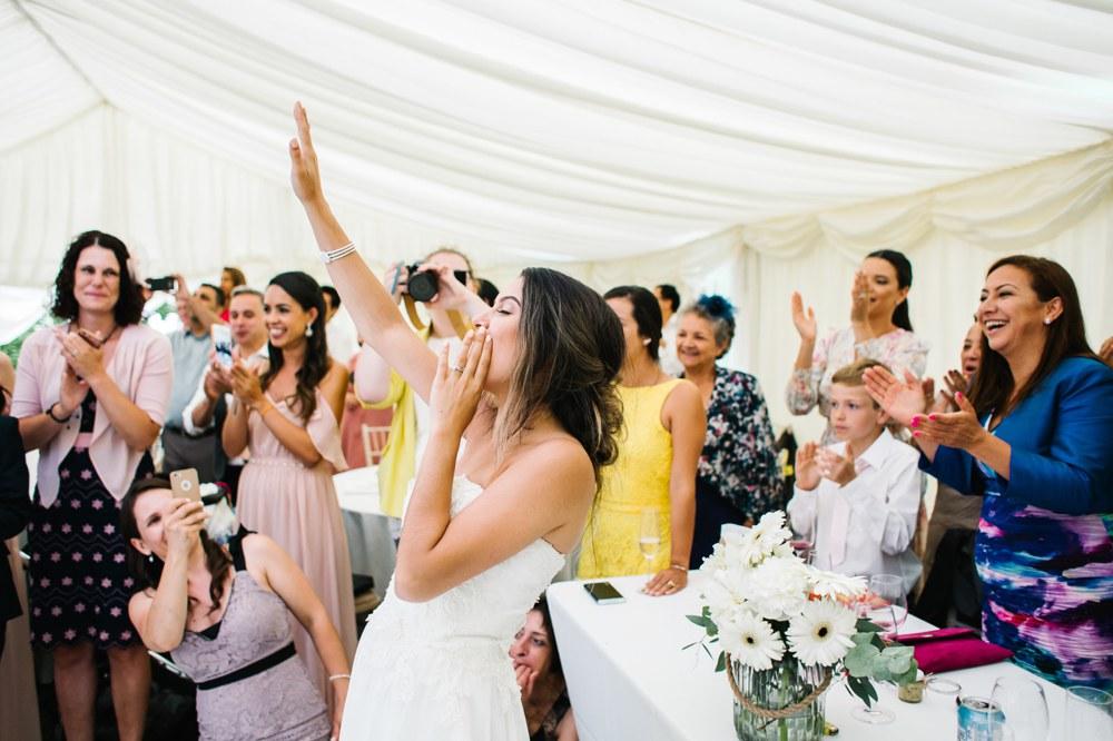 Kings Langley Hertfordshire Wedding Photography (43)