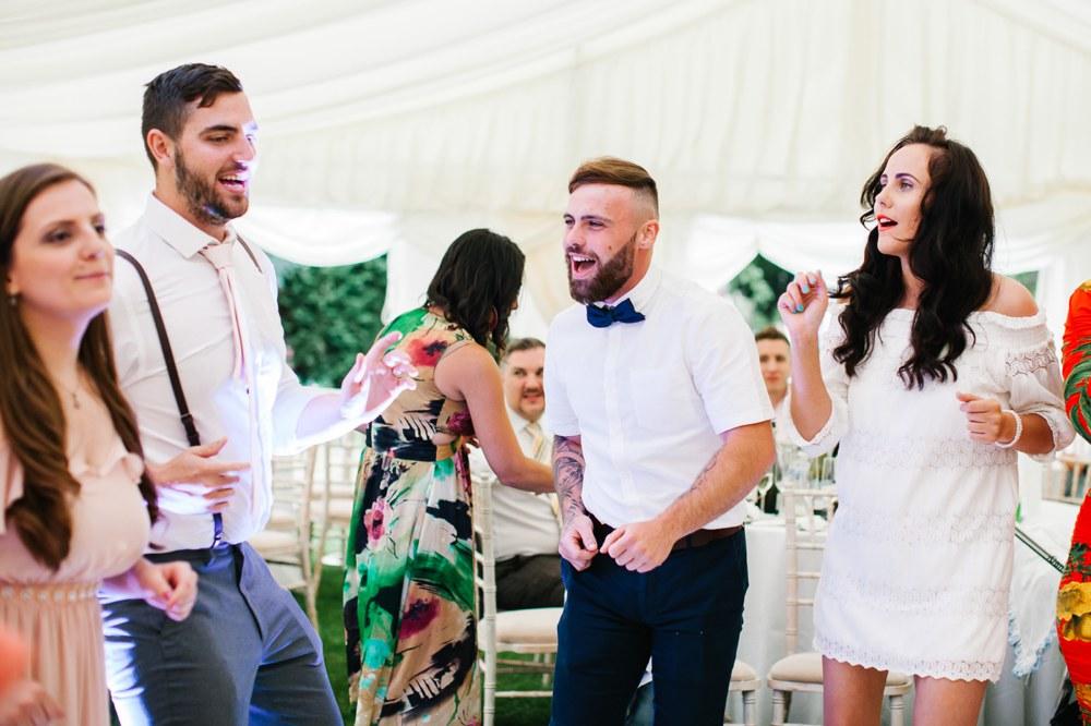 Kings Langley Hertfordshire Wedding Photography (39)
