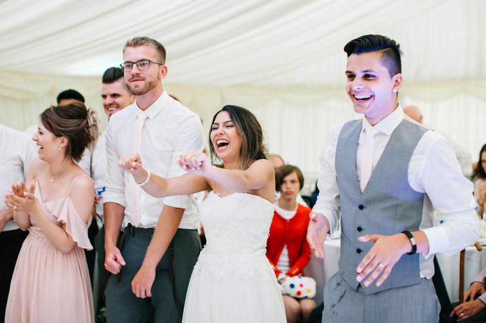 Kings Langley Hertfordshire Wedding Photography (29)