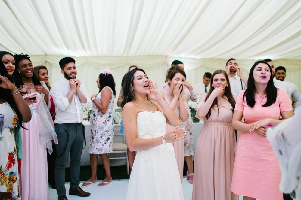 Kings Langley Hertfordshire Wedding Photography (28)