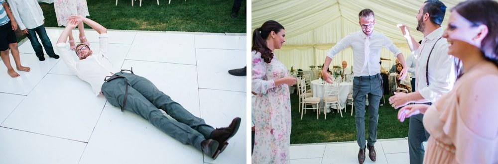 Kings Langley Hertfordshire Wedding Photography (6)