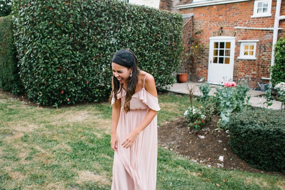 Kings Langley Hertfordshire Wedding Photography (2)