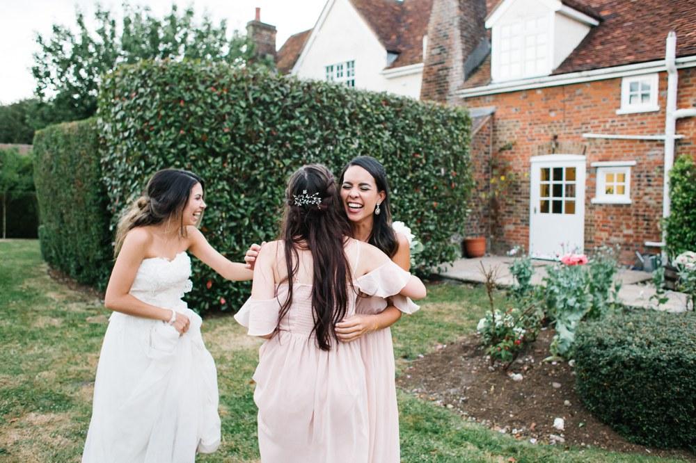 Kings Langley Hertfordshire Wedding Photography (1)