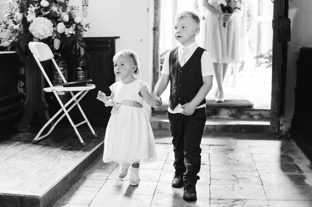 Milling Barn Hertfordshire Wedding Photography (108)