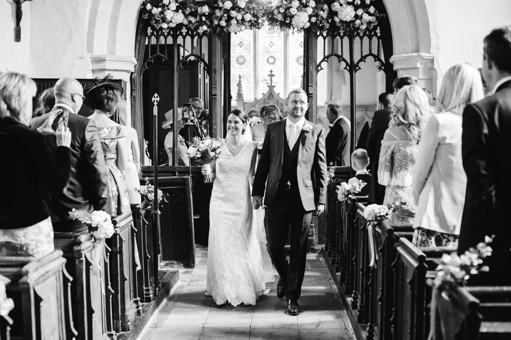 Milling Barn Hertfordshire Wedding Photography (98)