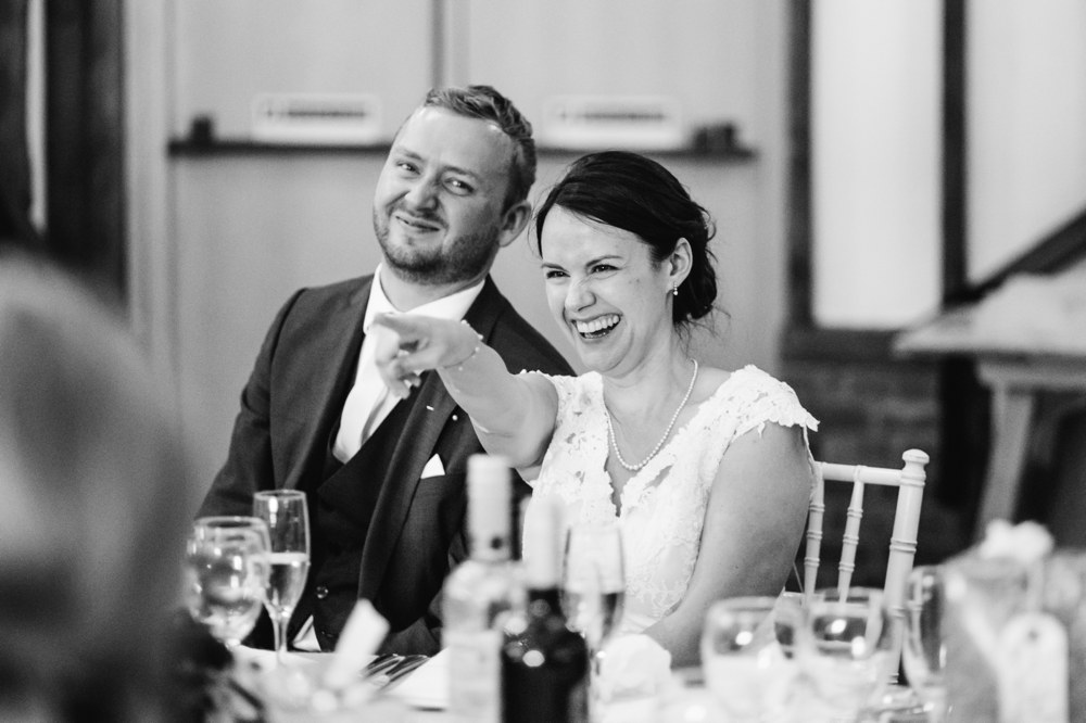 Milling Barn Hertfordshire Wedding Photography (34)