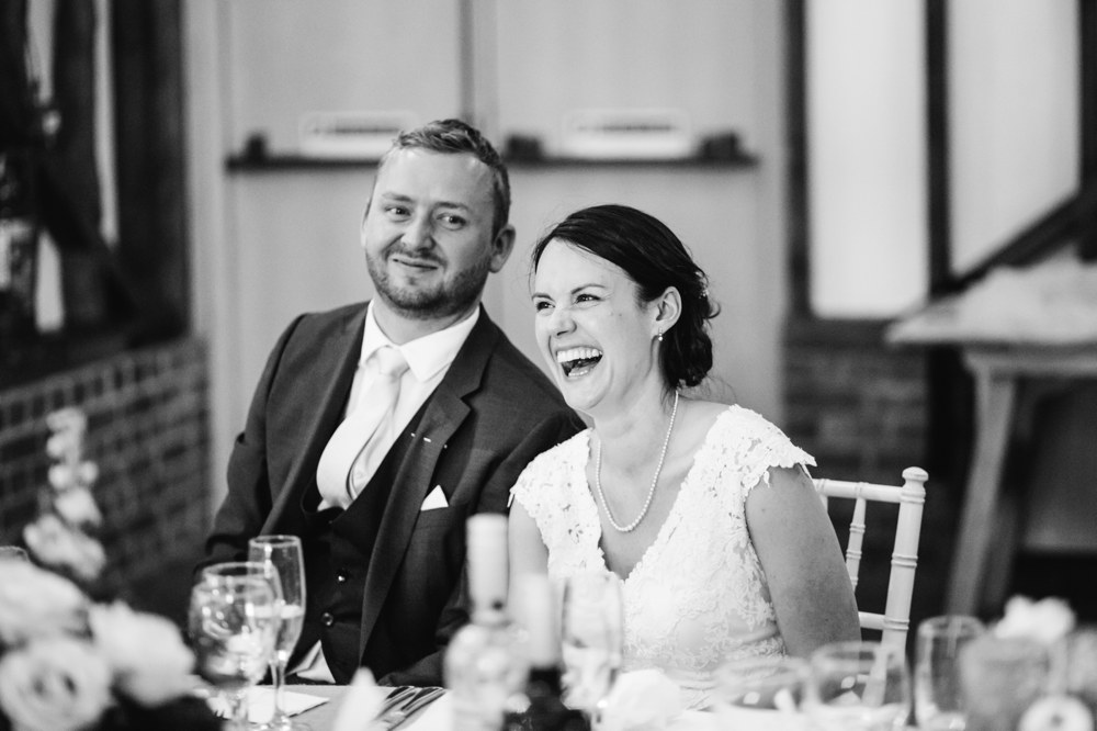 Milling Barn Hertfordshire Wedding Photography (31)