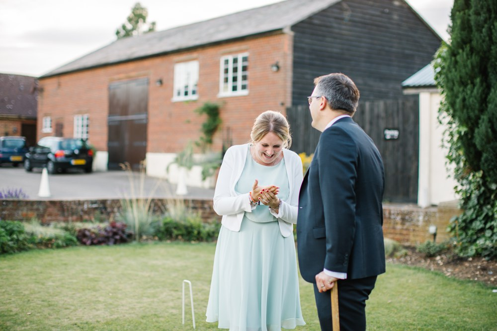 Milling Barn Hertfordshire Wedding Photography (14)