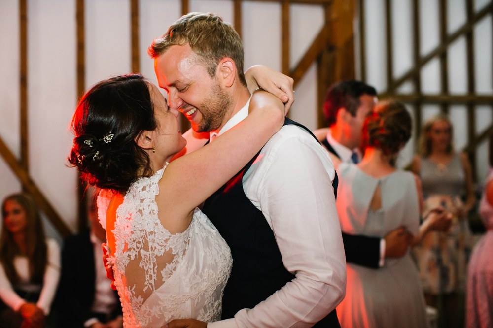 Milling Barn Hertfordshire Wedding Photography (7)