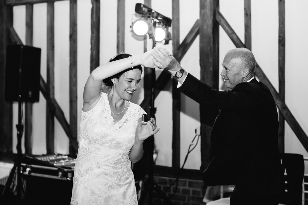 Milling Barn Hertfordshire Wedding Photography (4)