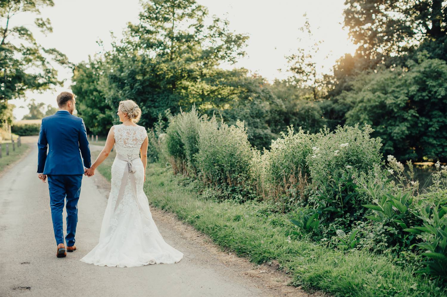 Priory Barn Hertfordshire Wedding Photography (53)