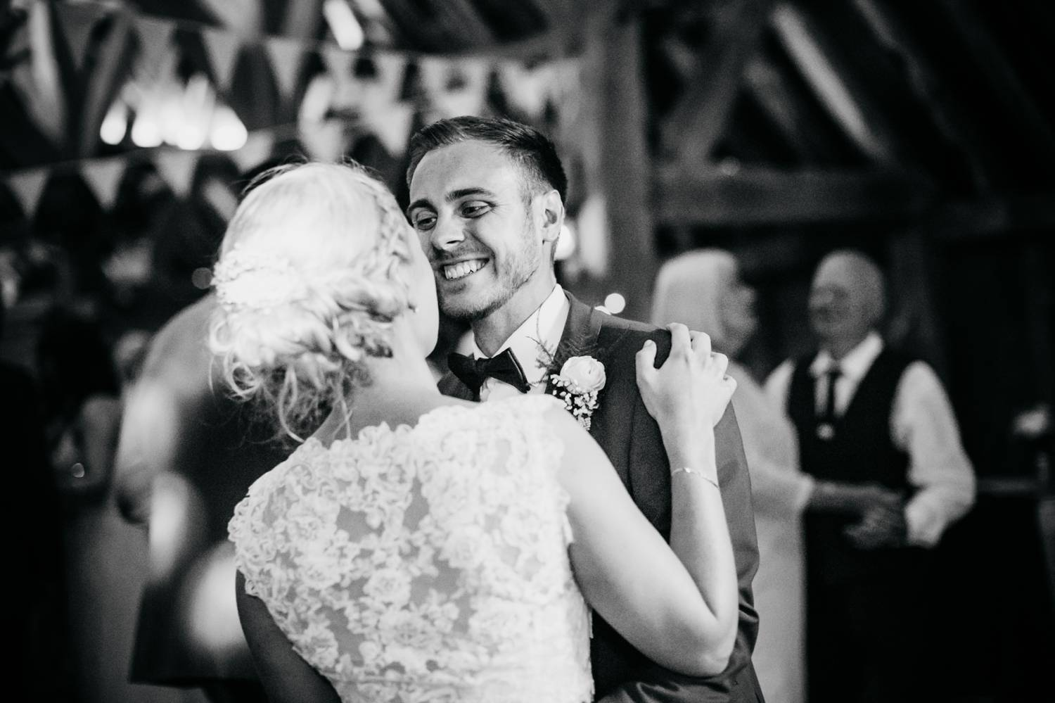 Priory Barn Hertfordshire Wedding Photography (9)