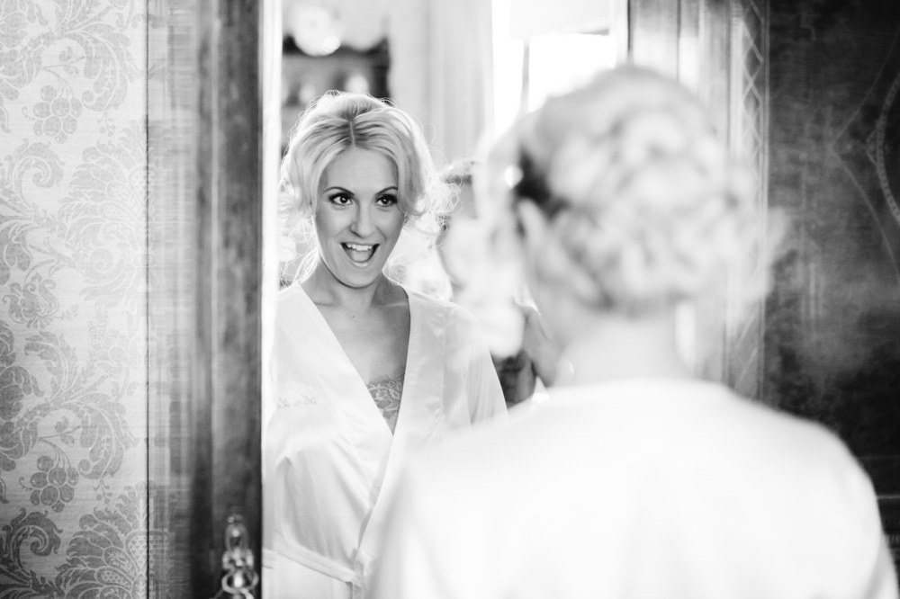St Michael's Manor St Albans Wedding Photography (2)