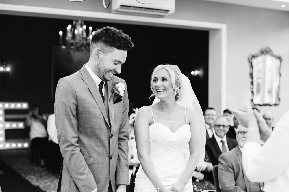 St Michael's Manor St Albans Wedding Photography (9)